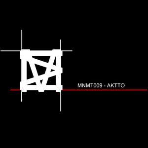 MNMT009 - AKTTO