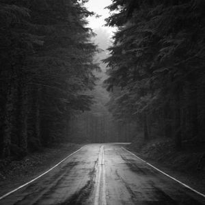 06 The Last Dark Hour - Travellers - 23 NOV 2014 (maawebradio)