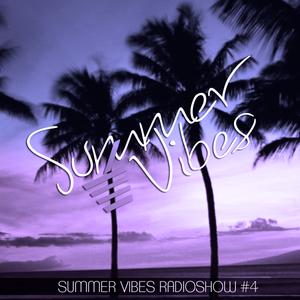 Dunkan Disco - Summer Vibes Radioshow #4