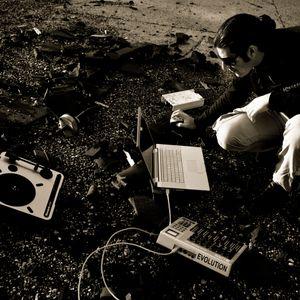 Danny Lloid @ WildBeat // Sat.04 Dic. 2010