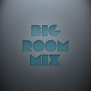 Big Room Mix 145