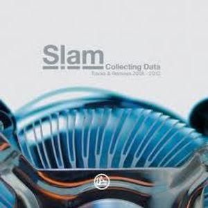 Mix 11 - Slam Special