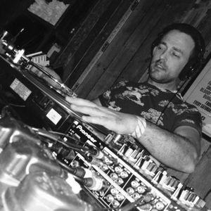 DJ Paul McGuinness - Connnie's Acid House Party # 4