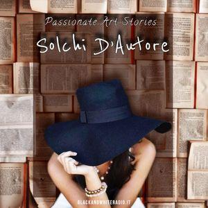 SOLCHI D'AUTORE puntata pilota by MARIELLA D'ELENA