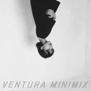 Ventura Minimix