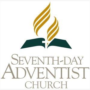 Pastor Delcina Rodney - Mahasseh sda Church - Audio