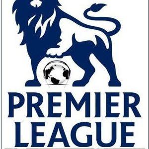 El Show de la Premier League - 19/02