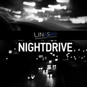 Nightdrive