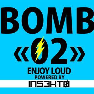 BOMB/02 in53kto