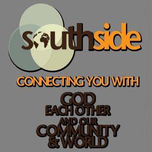 8/23/15 - Discipleshift Part 1