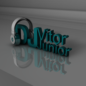 Dubbing Vibes || Techno/Deep-House Set @ Vitor Junior
