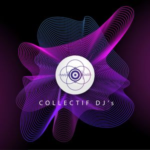 Best Of 2017 Dancefloor - Collectif dj's