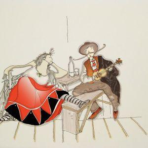 INDIEpendência Sonora # 194 (Musica Portuguesa # 24)