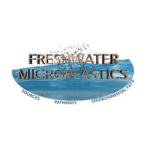 Microplastics in Freshwater systems EP 1