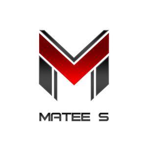 Matee S - Specjal mix for Polisz Bytoffskie Granie