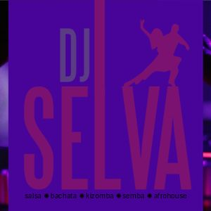 DJ Selva - Kizzofrenia 2.0 Week #38 - 100% Live Mix