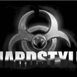 Hardstyle mixparty 1