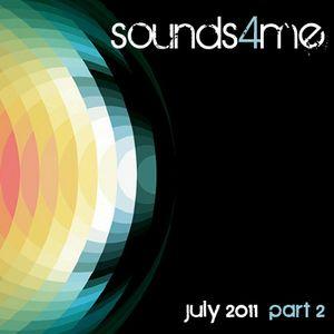 sounds4me - july2011 - part2