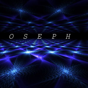 The First Trance Party vol.1 Mixed By Joseph B 2012.04.15