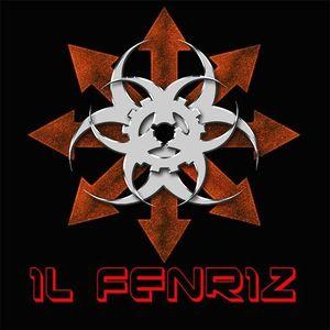 20 de Agosto Aniversario de Frente Oscuro Celaya