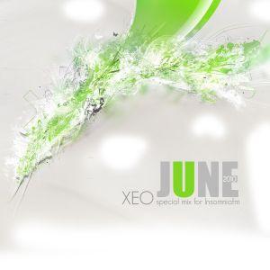 JUNE mix 2010