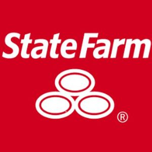 State Farm Agents Chip Harvey and Kim Gardner Ewell