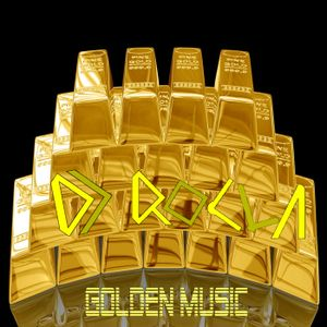 DJ RoCla in the Mix - Golden Music