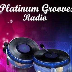 Big Box Of Chocolates www.platinumgroovesradio.com