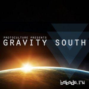Protoculture – Gravity South 015 (25.06.2015)