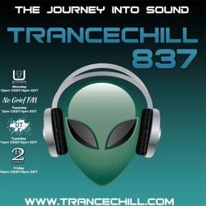 TranceChill 837
