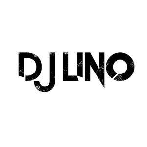 Lino's Clubhouse 3rd September 2016
