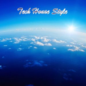 Tech House,,, March best releases