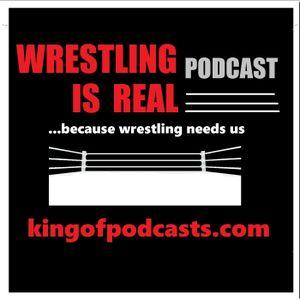 WIR 06.13.16: TNA Slammiversary 2016 :Titles Change, Roster Needs It