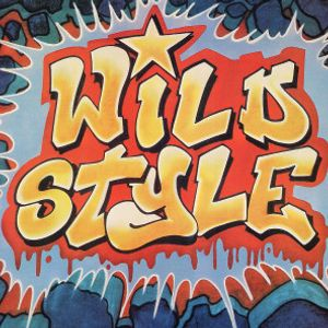 The Wildstyle Podcast #13.1