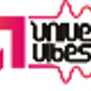 Universal Vibes on Ibiza Sonica-show 38