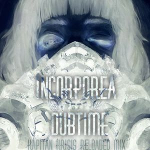 Incorporea DubTime Mix 2014