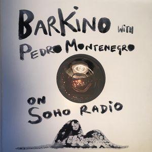 BarKino (17/08/2020)