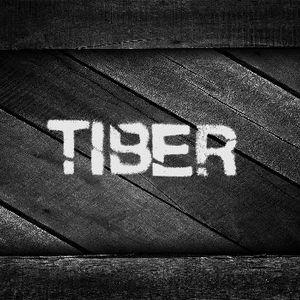 Tiber #184 @ RHR.FM 19.06.17