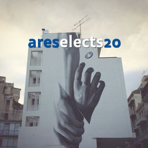 Areselects20 (23 Mar 2016)   Rodon fm 95