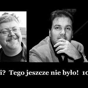 TOP20 3-lecia Polisz Czart w Polskiej Tygodniówce NEAR FM - Wybranowski & Orwat zapraszaja