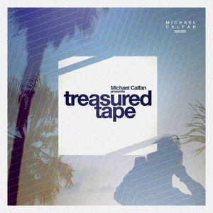 Michael Calfan - Treasured Tape #19