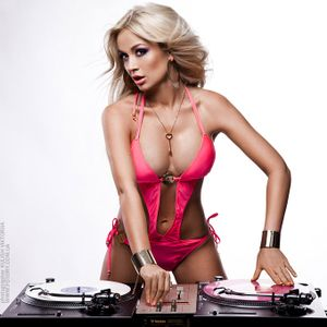 dj-amely-dj-amely-totally-sexy-part-2-2012