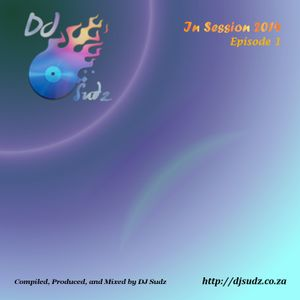 In Session 2014 Ep 1
