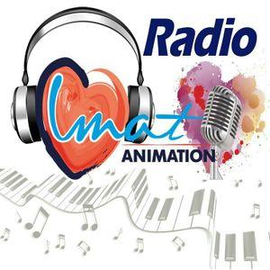 Radio Mat - Puntata 28 giugno 2016