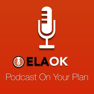 Podcast On Your Plan ep51 with Kathy Moore