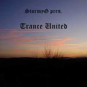 StormyG pres. Trance United ( DNS Project Tribute )