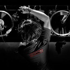 Dj CycoThrasher Columbus Day Freestyle Mix 2013