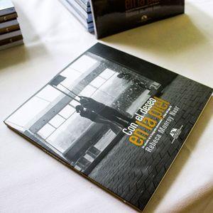 Diferencias entre la fotografía de prensa y foto documental