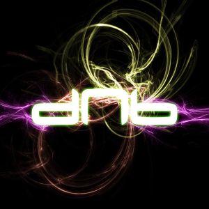 DJ SHADY 25.3.16 HEADRUSH SESSIONS