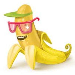 electronica bananabeat